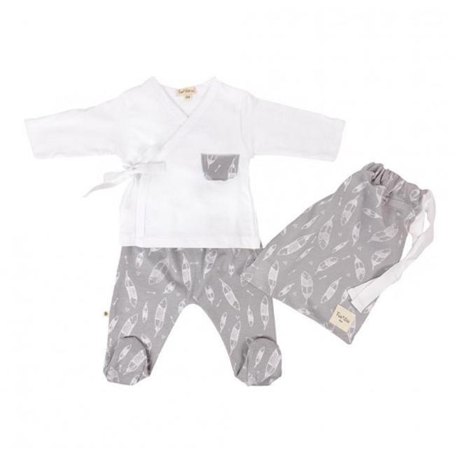 conjunto-cool-newborn.fundasbcn