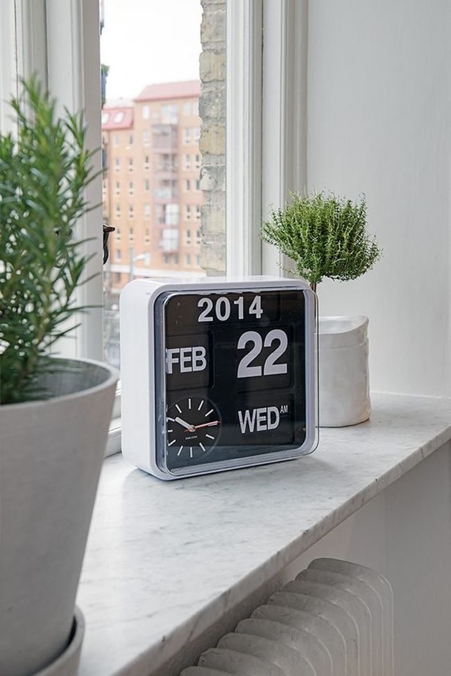 karlsson-flip-clock-06