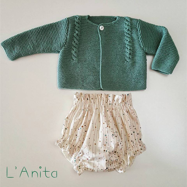 lanitabebe4
