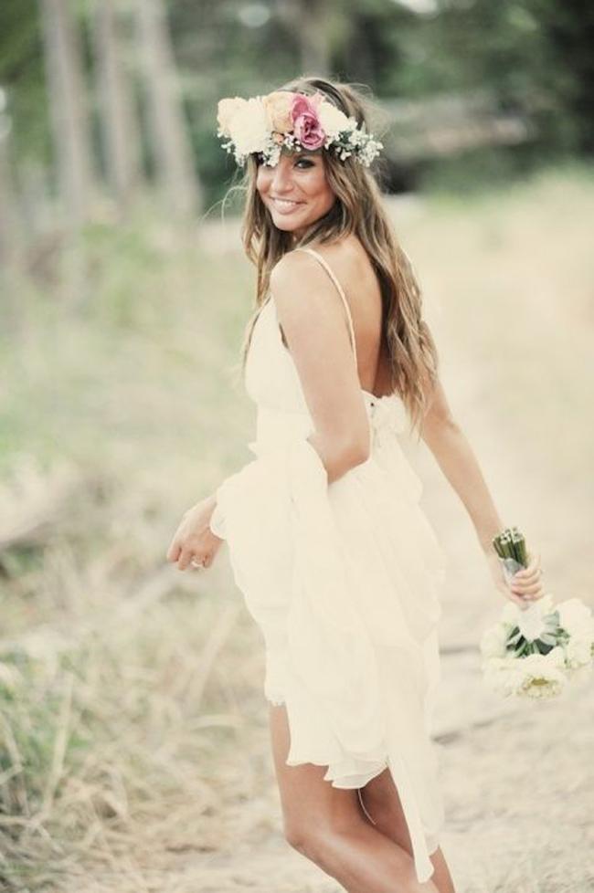 novias-corona-flores-08