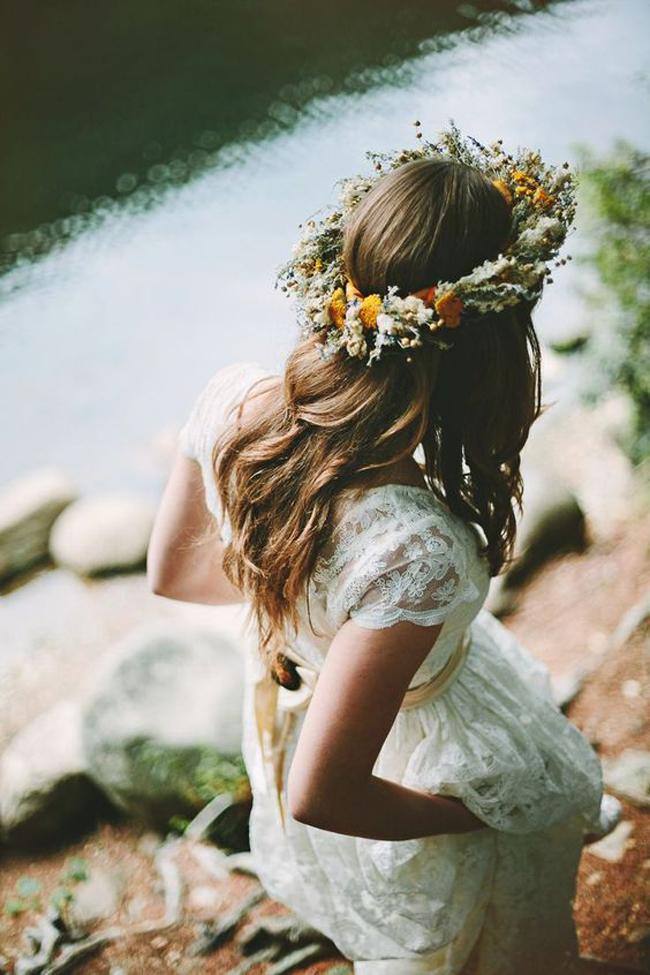 novias-corona-flores-10