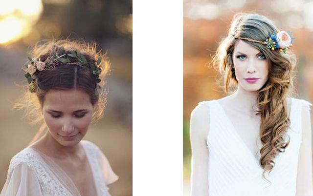 novias-corona-flores-15