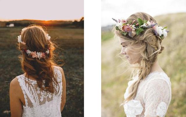 novias-corona-flores-16