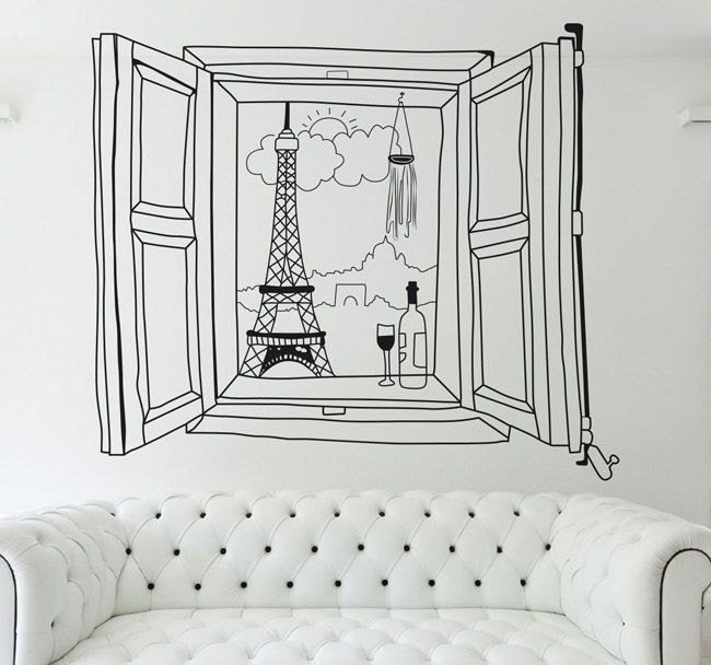 vinilo-decorativo-ventana-a-paris-8746