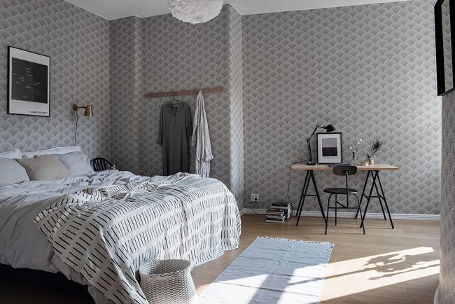 casa-blanco-negro-14