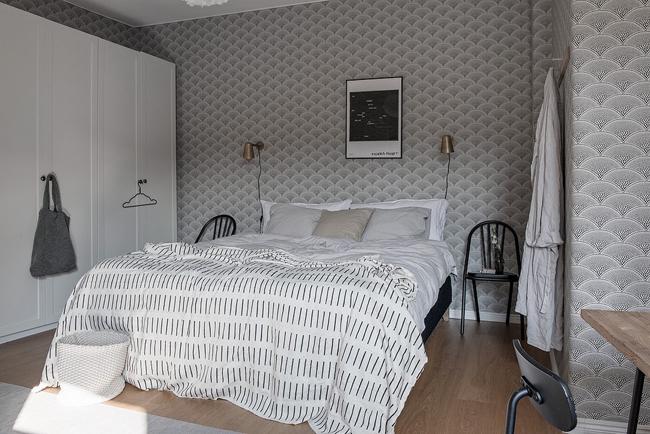 casa-blanco-negro-15