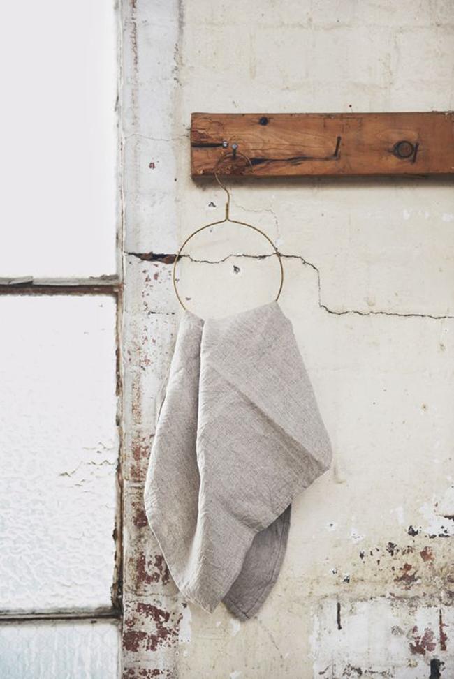 colgar-trapos-cocina-06