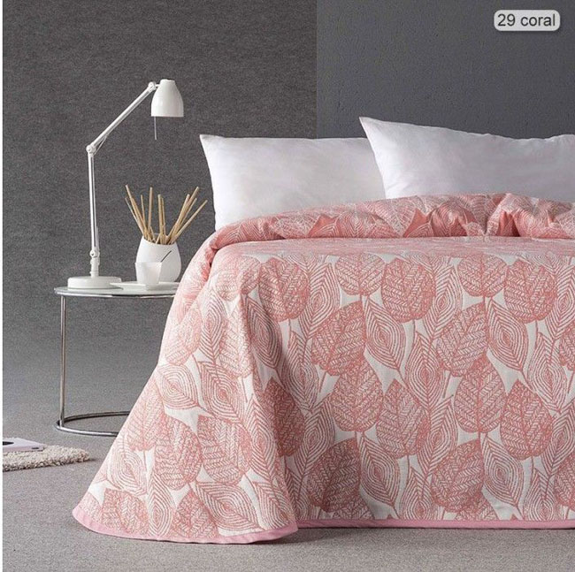 colcha-amatista-zebra-textil