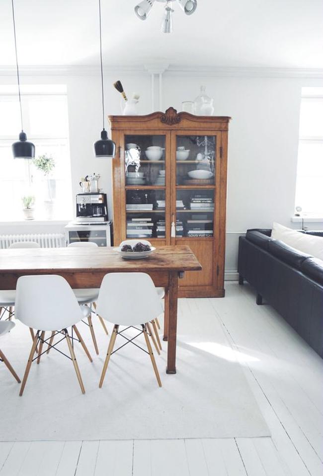 muebles-antiguos-01