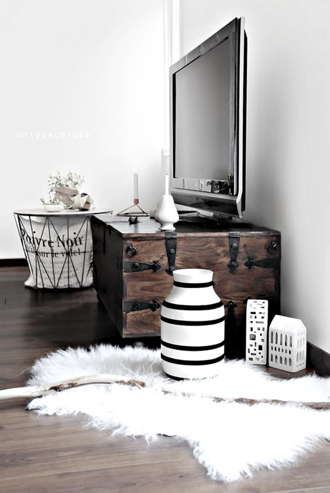 muebles-antiguos-02