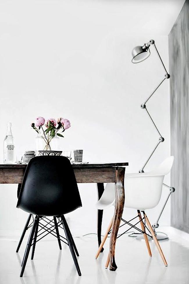 muebles-antiguos-06