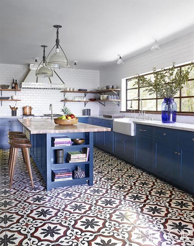 muebles-cocina-color-07