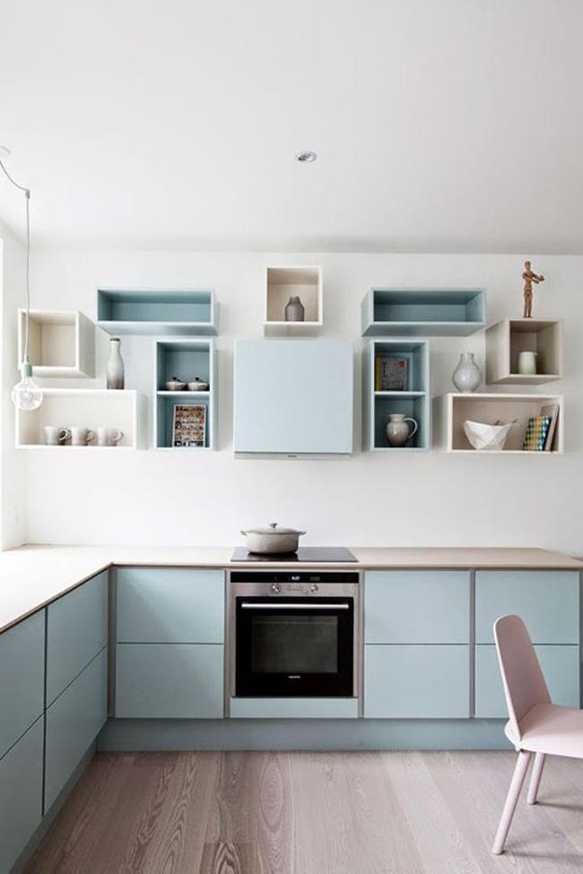 muebles-cocina-color-08