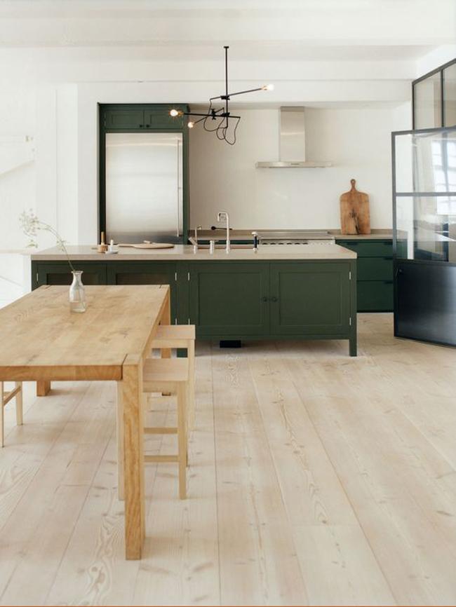 muebles-cocina-color-09