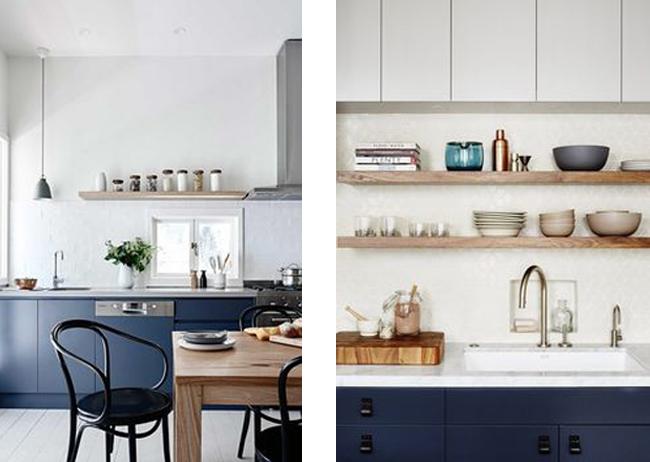 muebles-cocina-color-11