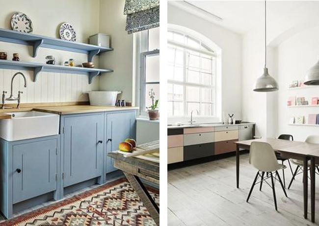 muebles-cocina-color-13