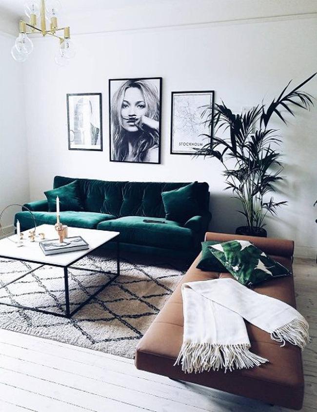 sofas-protagonistas-salon-01