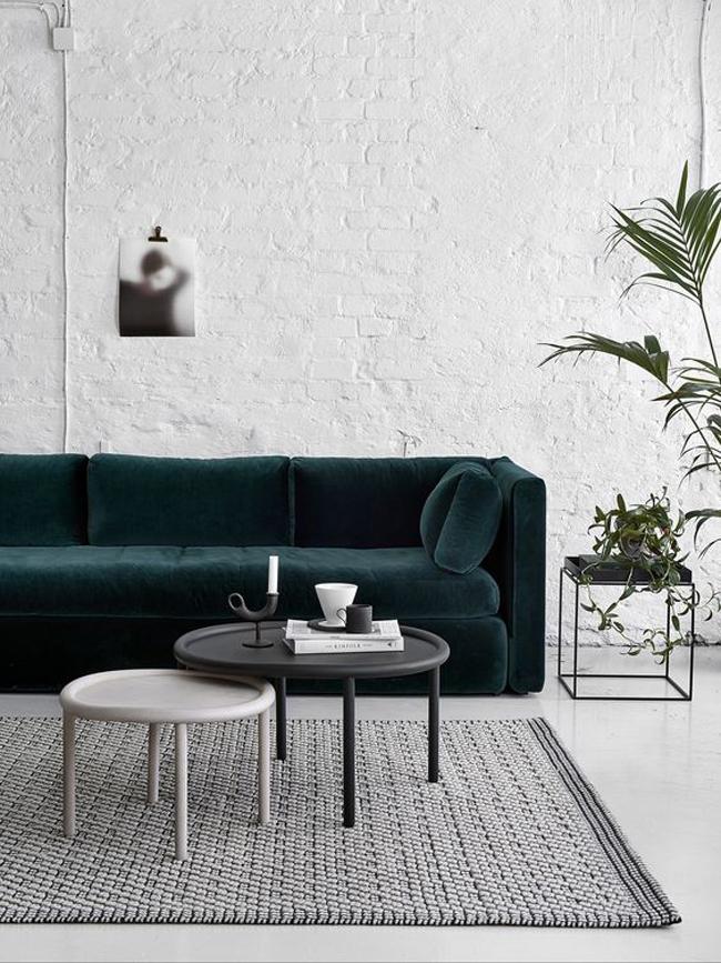 sofas-protagonistas-salon-04