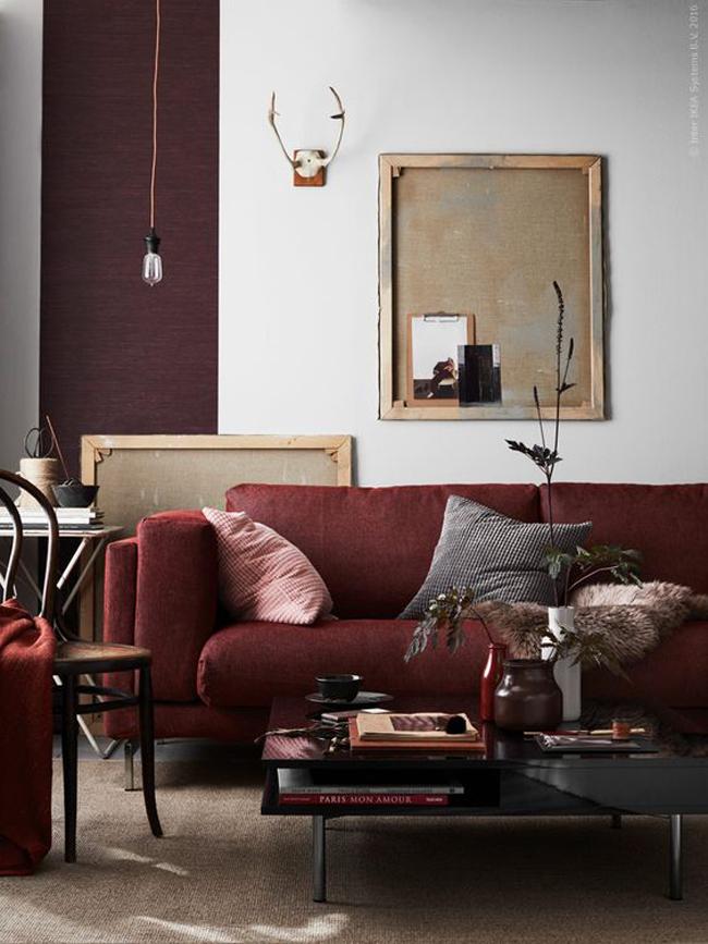 sofas-protagonistas-salon-05