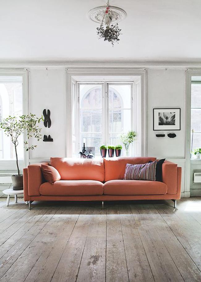 sofas-protagonistas-salon-11