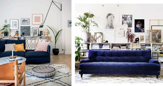 sofas-protagonistas-salon-14
