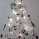 Arboles de Navidad tradicionales