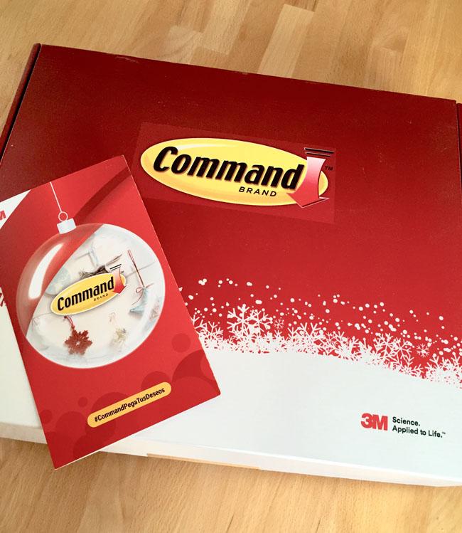 caja-command