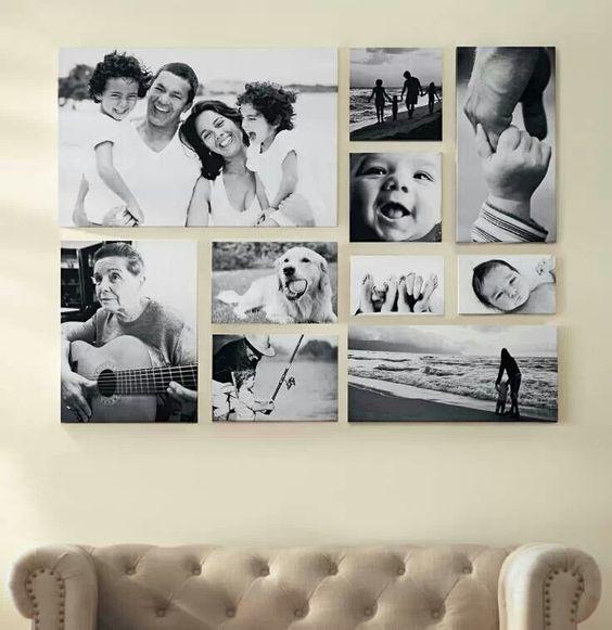 decorar-con-fotografía-04