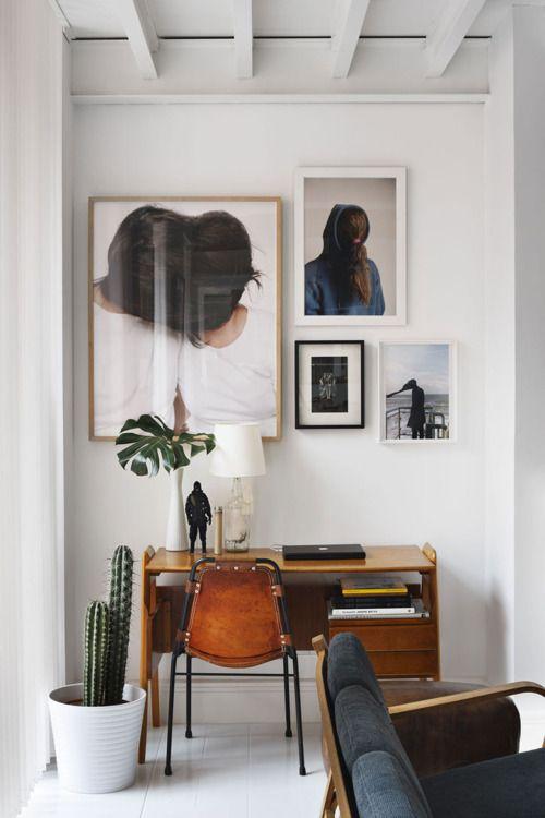 decorar-con-fotografía-11