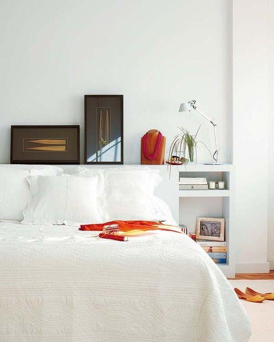 dormitorio-balda-07