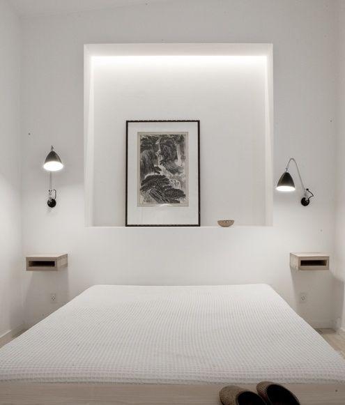 dormitorio-balda-10