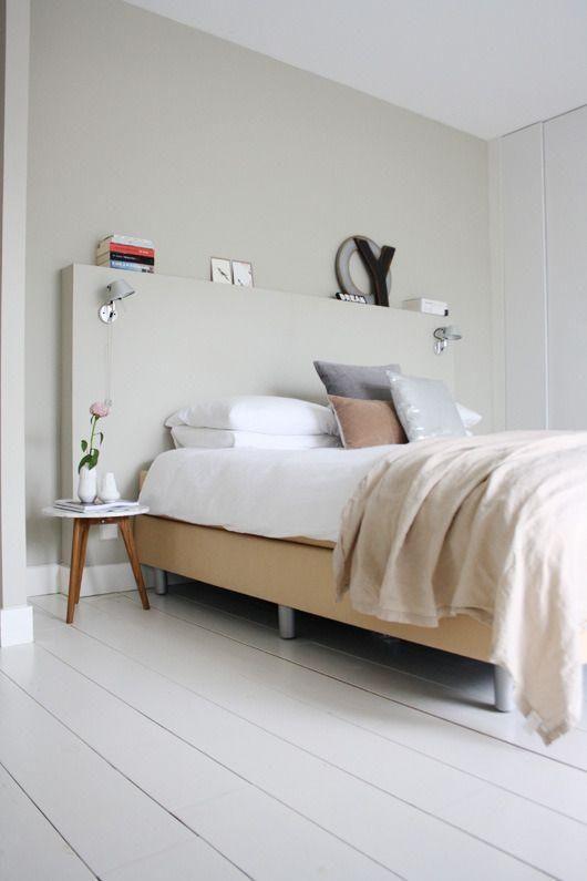 dormitorio-balda-11