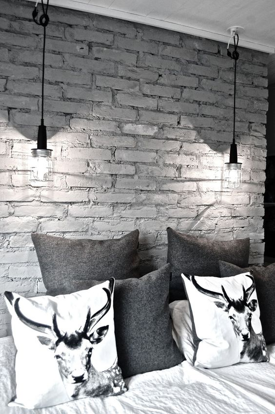 lamparas-colgantes-mesita-10