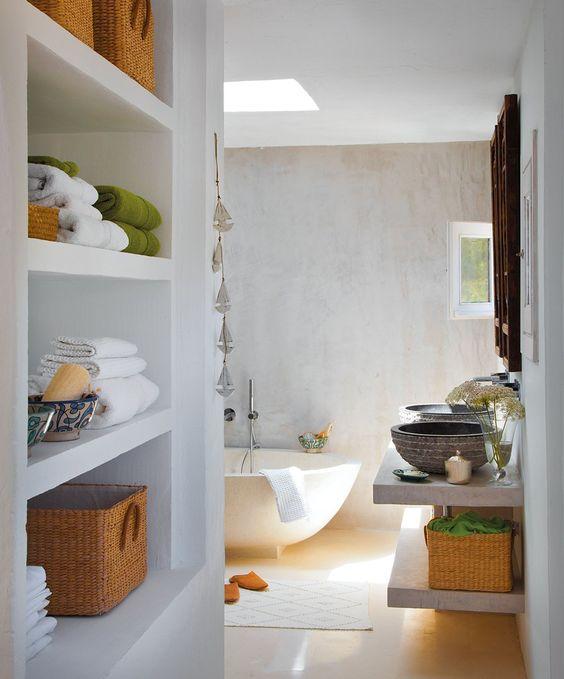 mimbre-baño-09