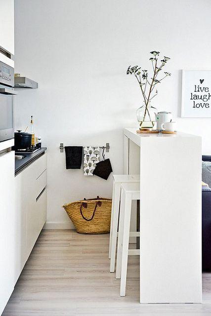 mesas-comer-cocina-02
