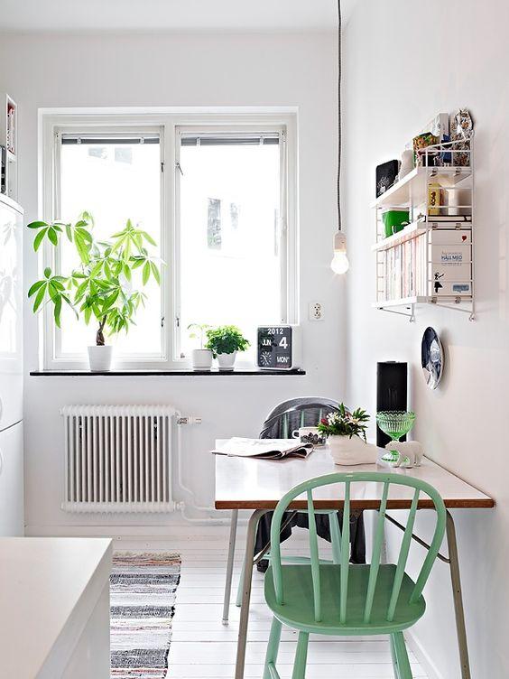 mesas-comer-cocina-06