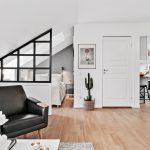 Mini apartamento de lo más completo