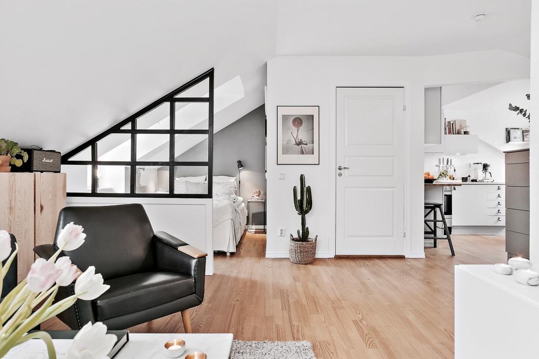 mini-apartamento-01