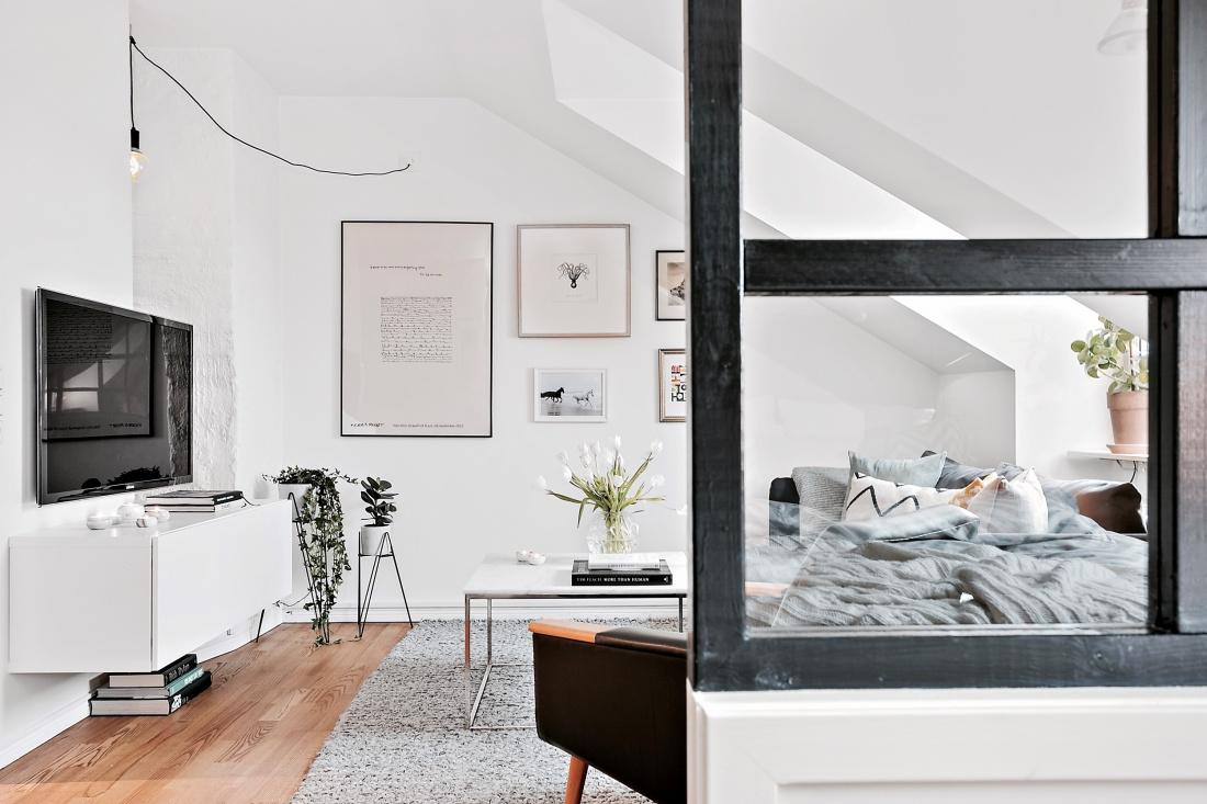 mini-apartamento-08