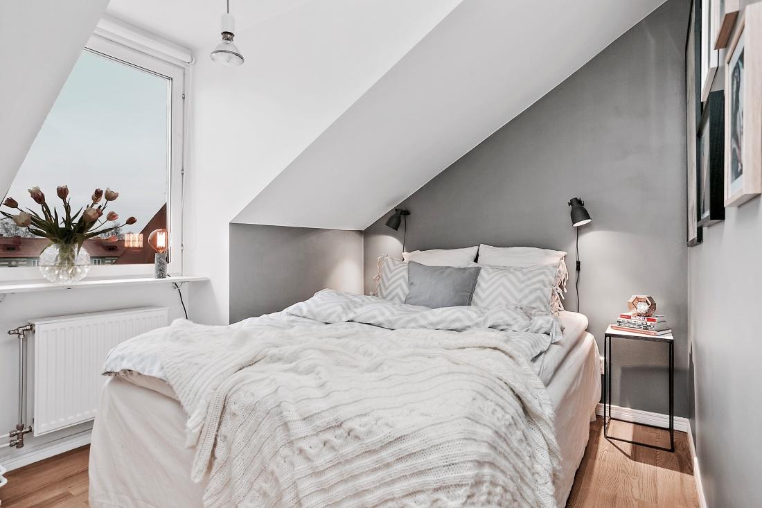 mini-apartamento-09