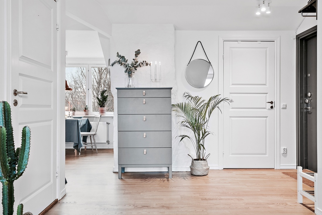 mini-apartamento-10
