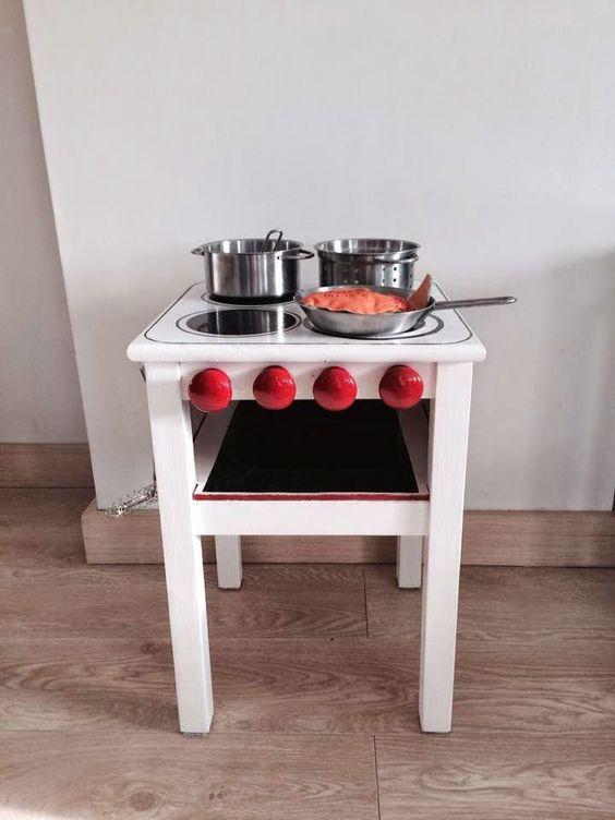 cocinas-juguete-02
