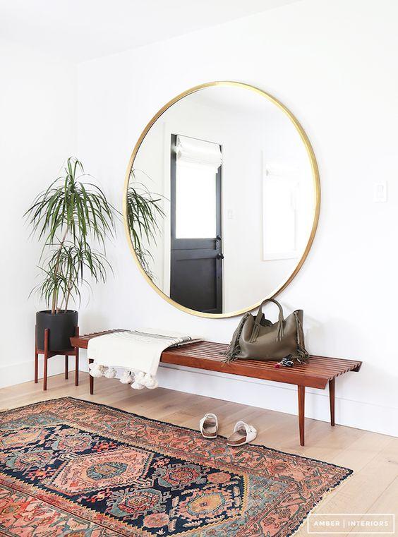 alfombra-persa-01