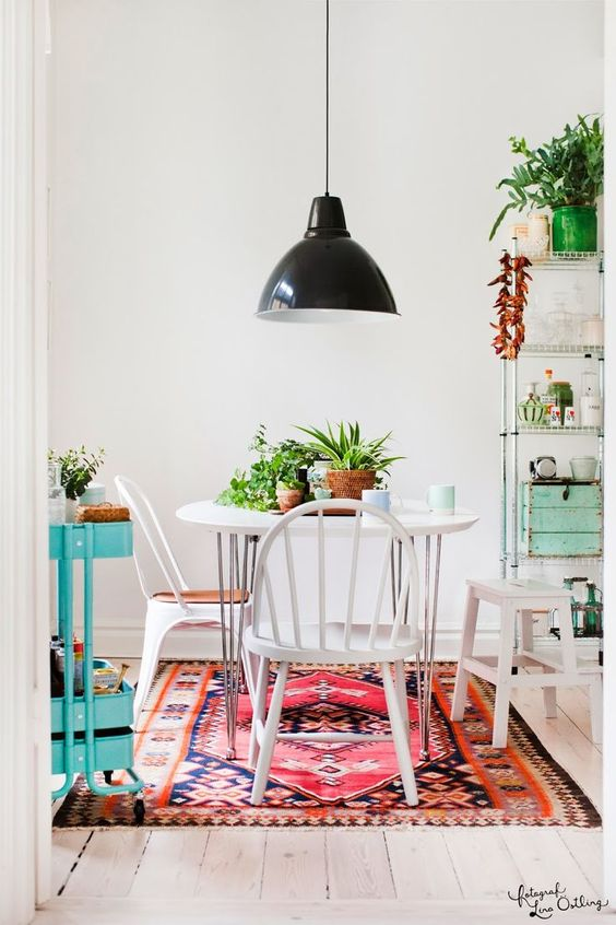 alfombra-persa-07