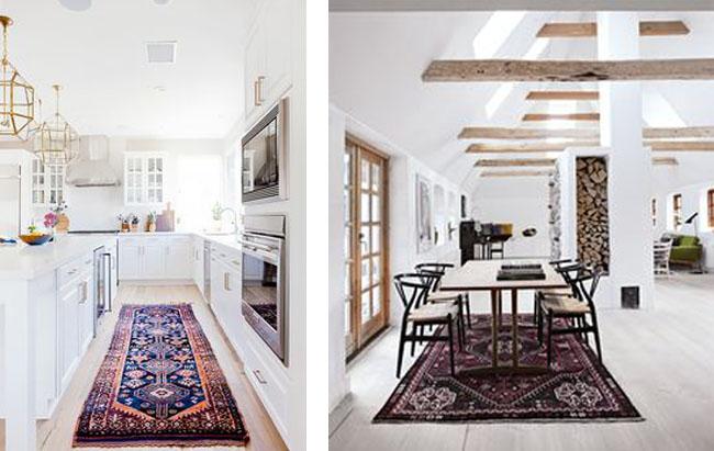 alfombra-persa-11