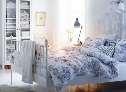 camas-forja-07