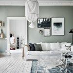 Una vivienda elegante y con personalidad