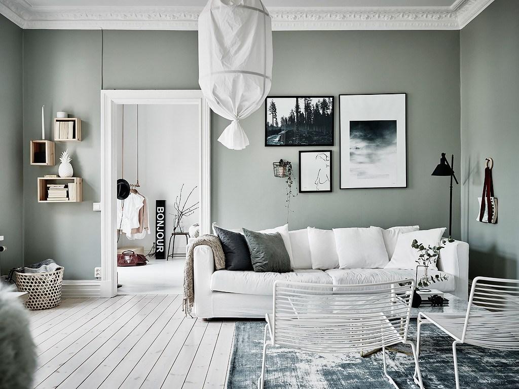 casa-escandinavo-01