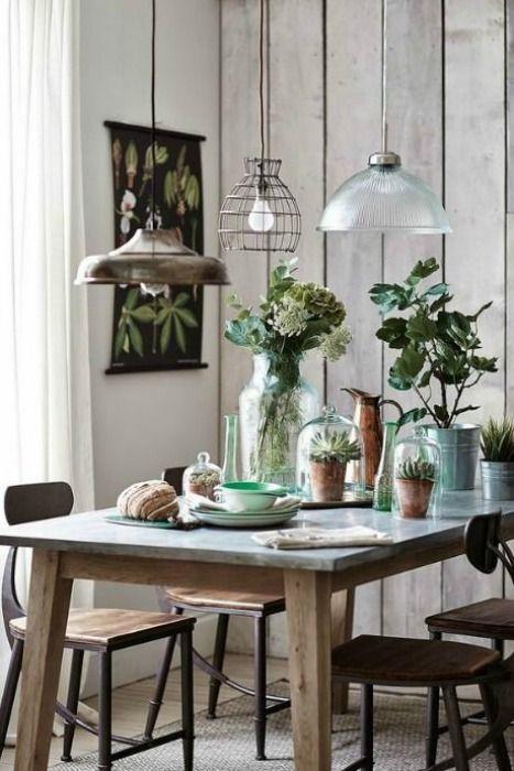 decorar-con-plantas-07