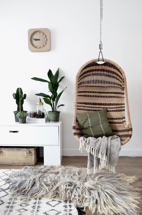 muebles-rattan-13